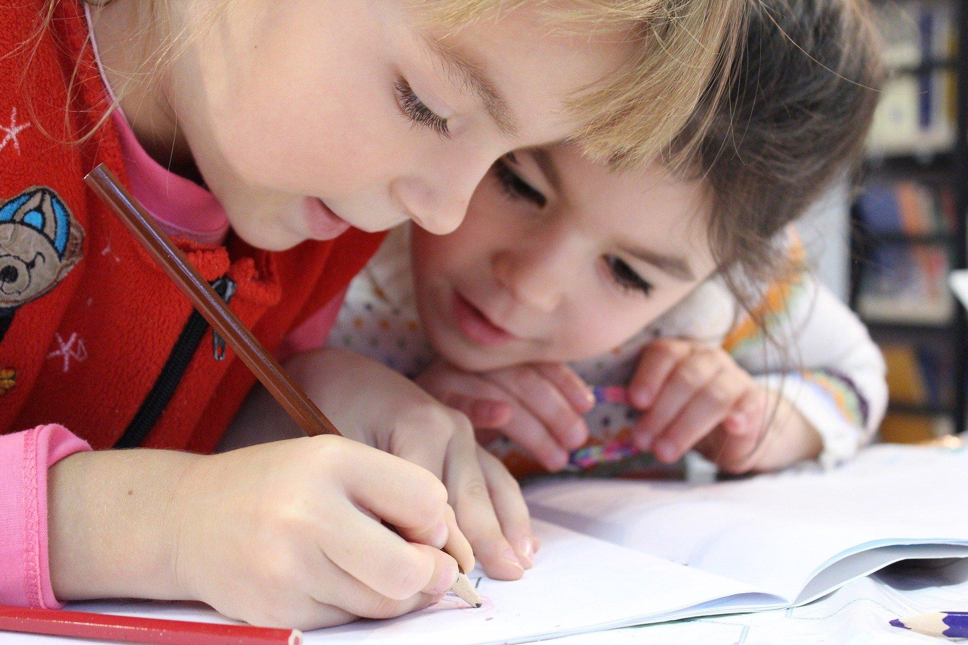 Quel est le meilleur âge pour faire sa rentrée à la maternelle ?
