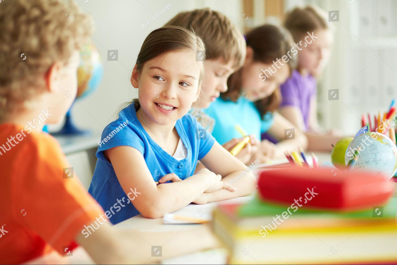 Quelles sont les différences entre une école primaire publique et une école primaire privée ?